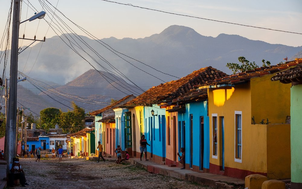 Credit: http://www.travelandleisure.com/articles/things-to-do-in-trinidad-cuba