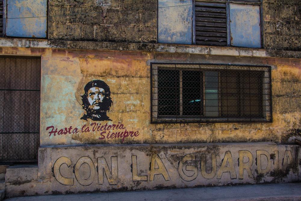 che guavera street art matanzas cuba-1.jpg