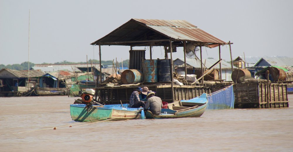 tonle sap siem reap cambodia floating villages 12.jpg