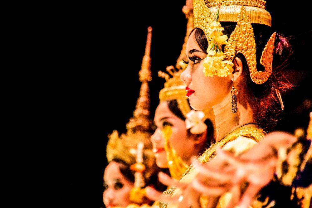 seim reap cambodian dancing-1.jpg