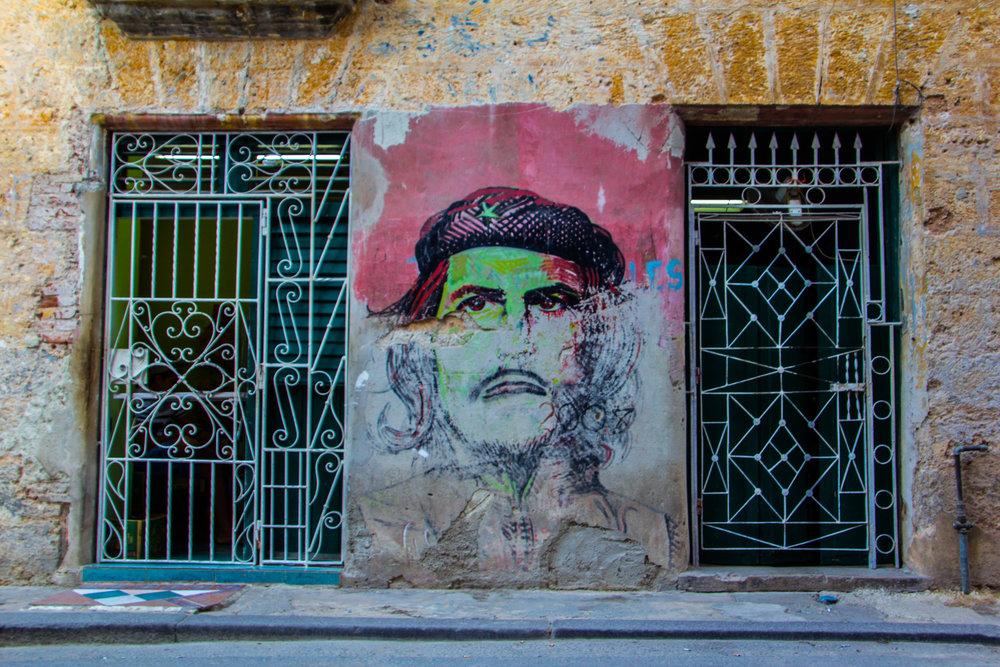 havana cuba che street art-1.jpg