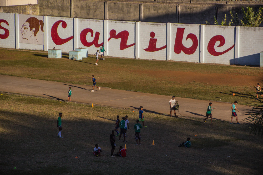 university of havana athletic fields cuba-1-2-2.jpg