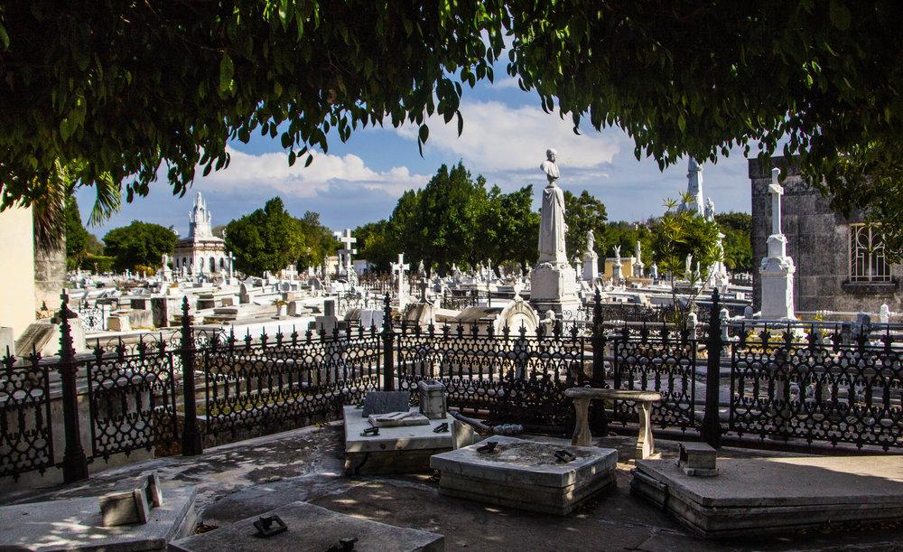 cementerio de cristóbal colón havana cuba-1-2-2.jpg