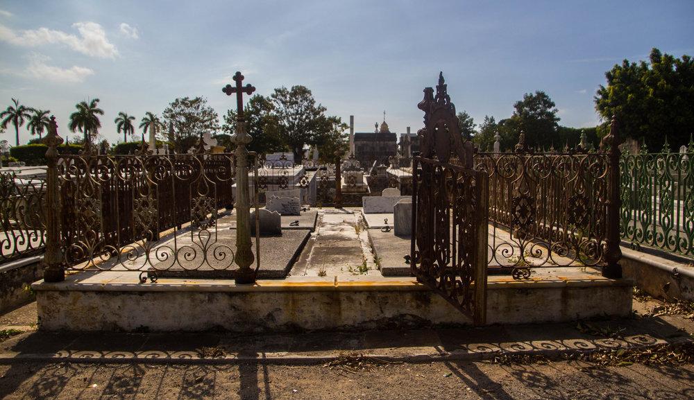 cementerio de cristóbal colón havana cuba-1-5-2.jpg
