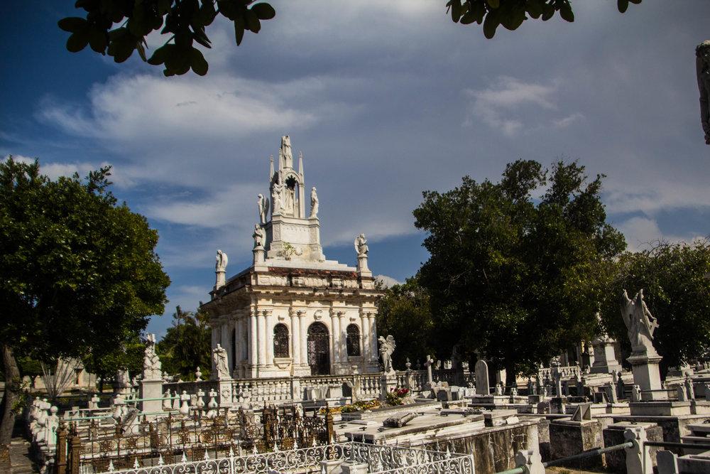 cementerio de cristóbal colón havana cuba-1-6-2.jpg