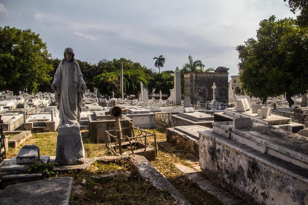 cementerio de cristóbal colón havana cuba-1-8-2.jpg