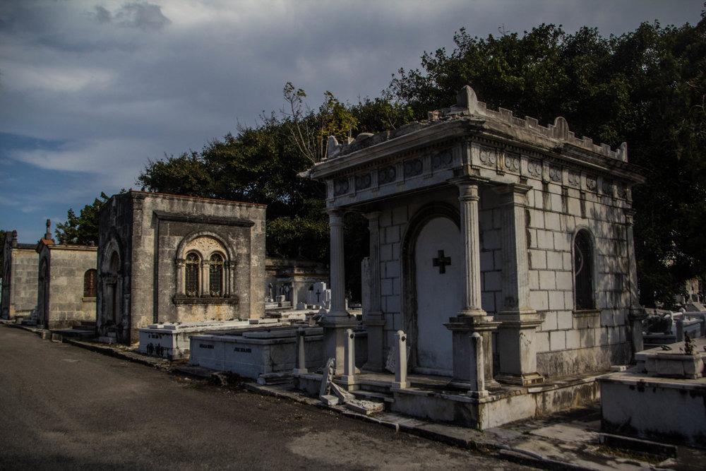 cementerio de cristóbal colón havana cuba-1-10-2.jpg
