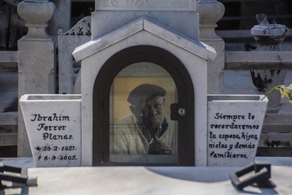 cementerio de cristóbal colón havana cuba-1-12-2.jpg