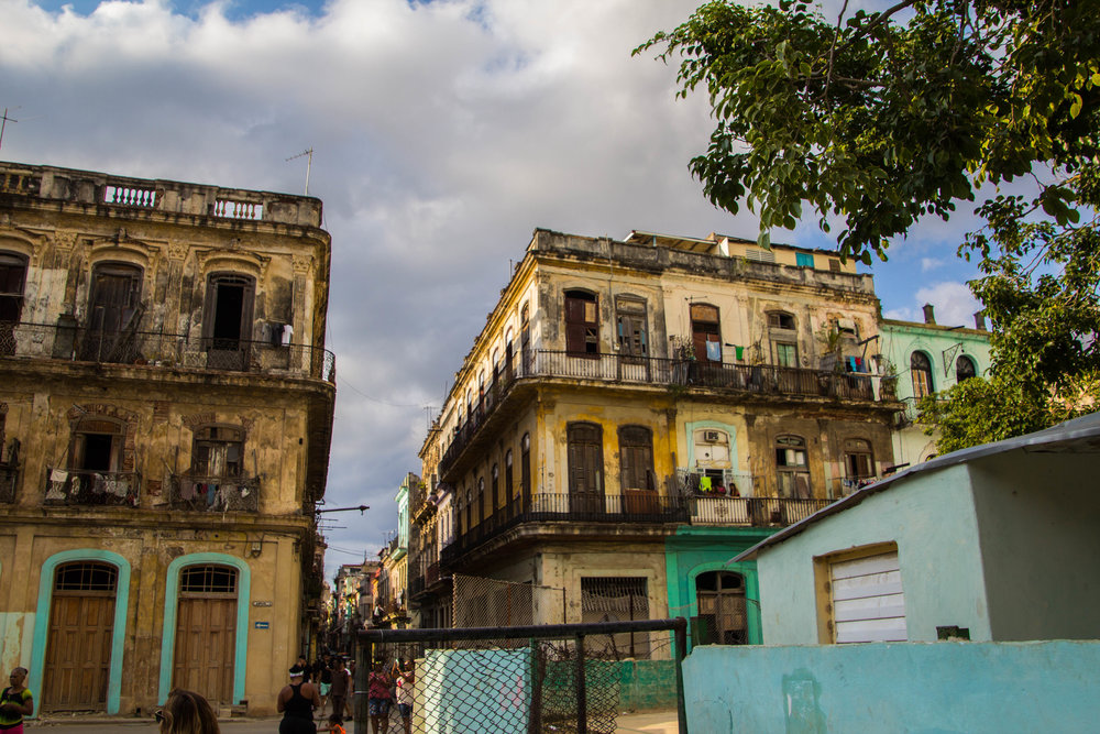 old havana cuba buildings-1-2.jpg