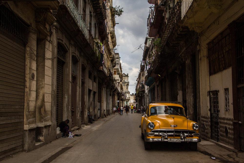 old havana cuba cars-1-2.jpg