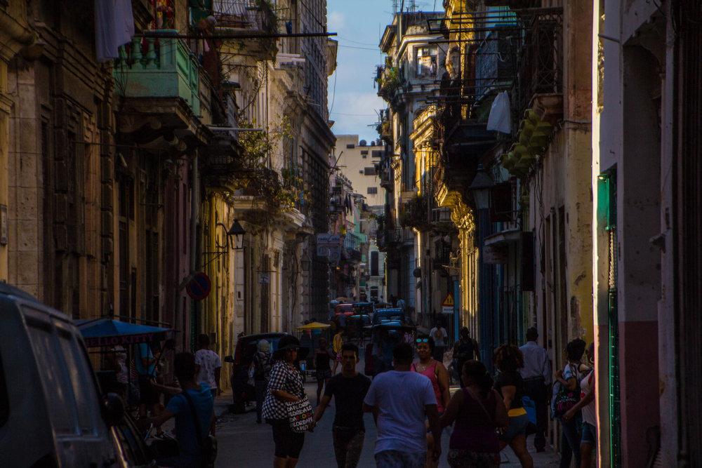 old havana cuba streets-1-2-2.jpg