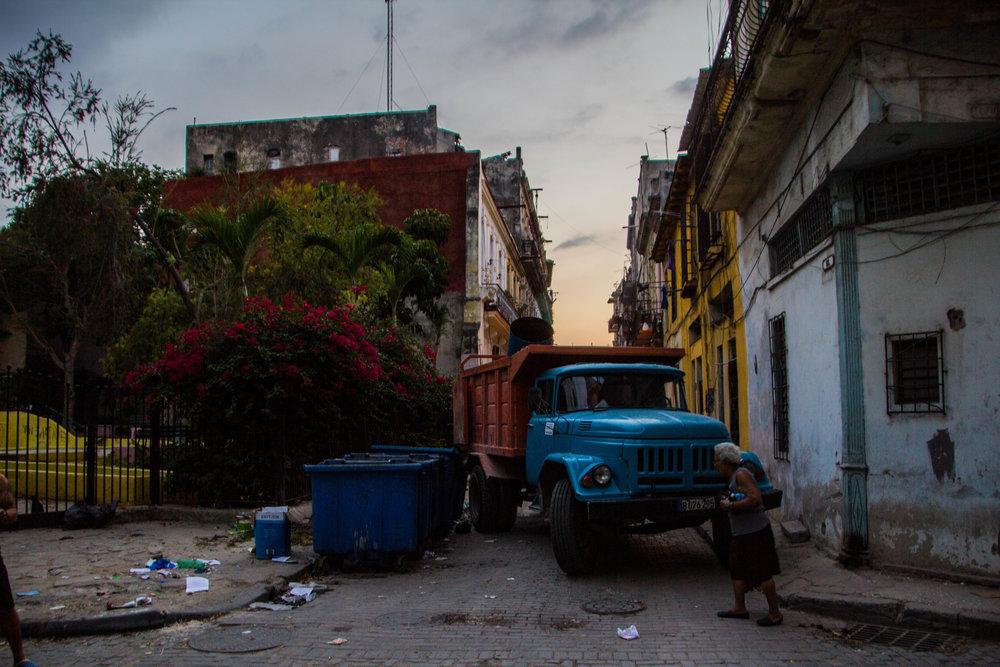 old havana cuba streets-1-3-2.jpg