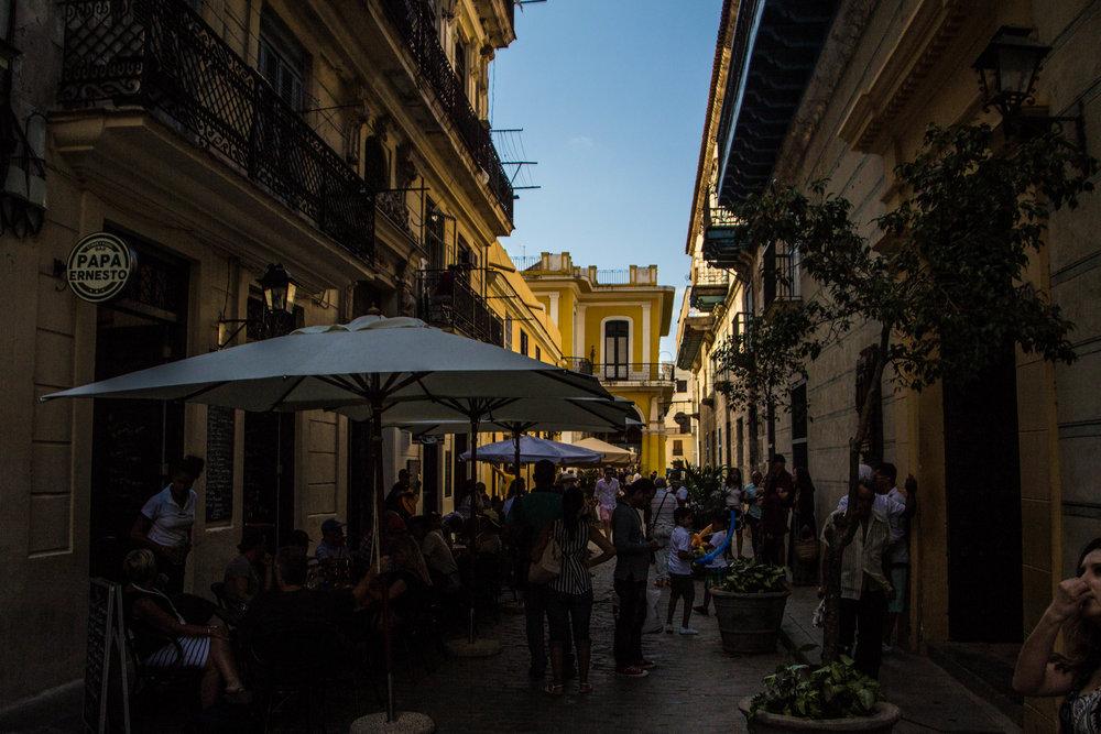 old havana cuba streets-1-4.jpg