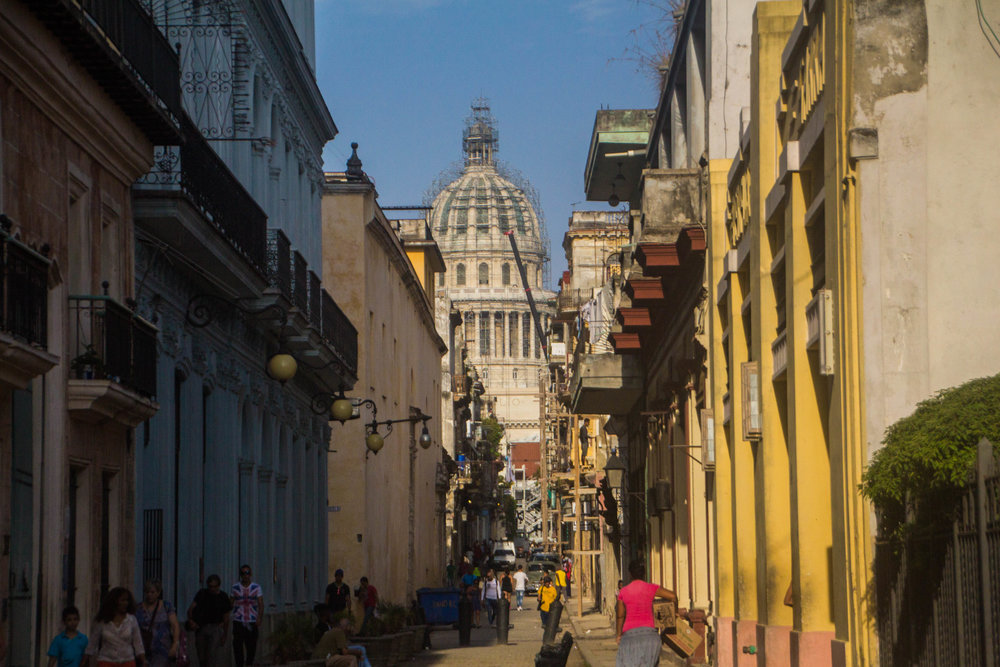 streets old havana cuba-1-2 copy-2.jpg