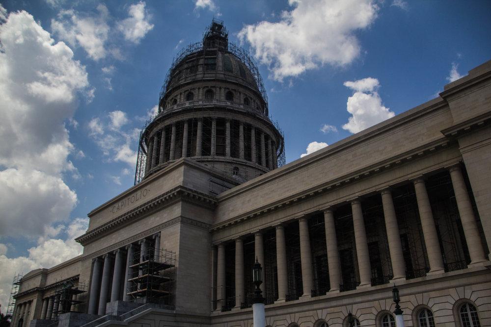 capital building havana cuba-1-2.jpg