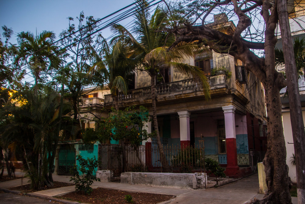 old houses vedado havana cuba-1-5.jpg