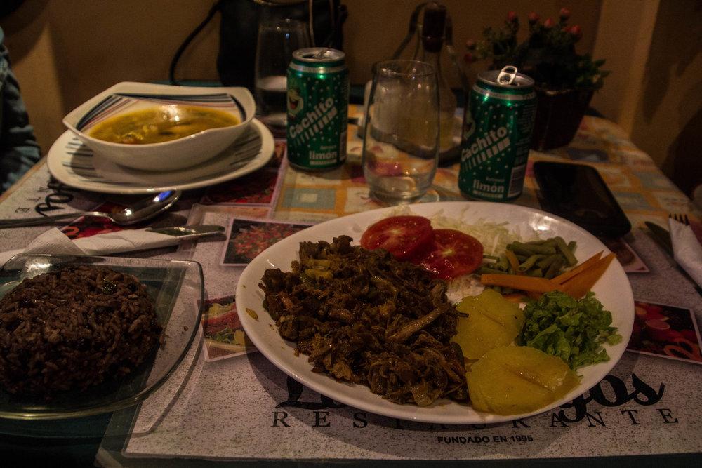 paladar los amigos havana cuba restaurants-1-2-2.jpg