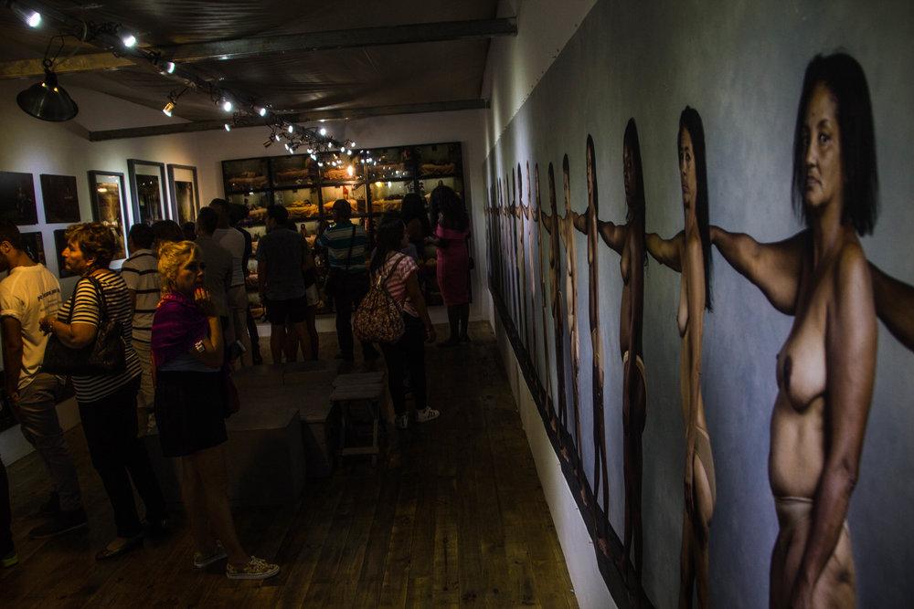 fabirca del arte cubano FAC havana cuba-1-13-2.jpg
