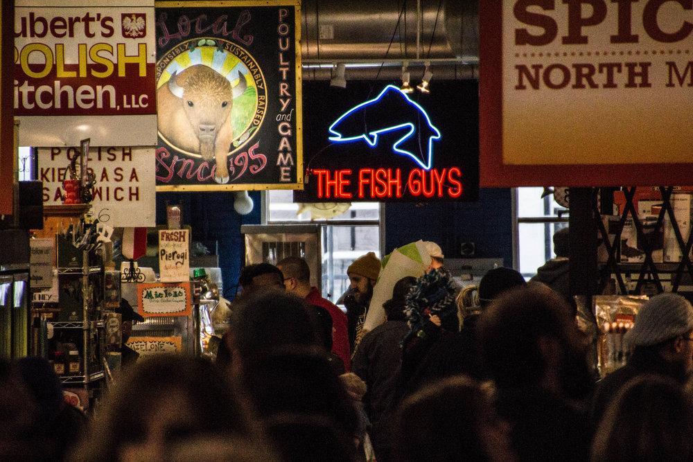 north market columbus ohio-7.jpg