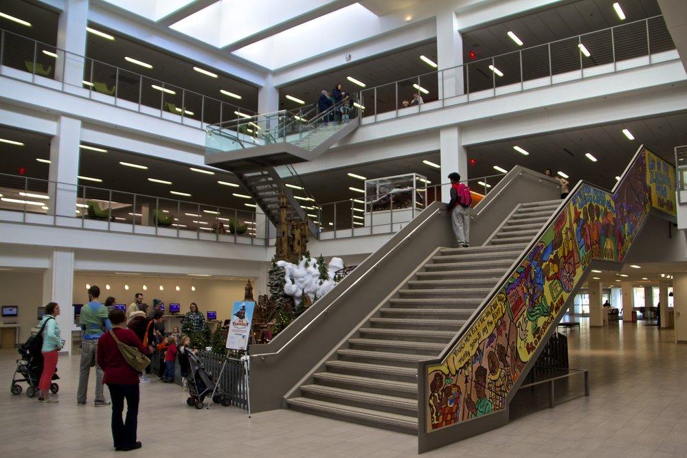 downtown metropolitan library columbus ohio 2.jpg