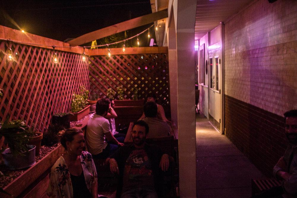 inglewood lounge nashville nightlife-3.jpg