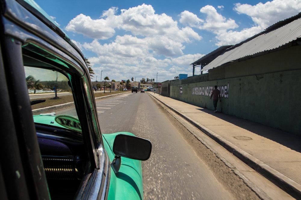 back seat of taxi matanzas cuba-1-2.jpg