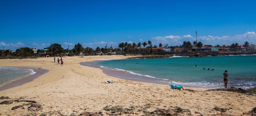 boca de camarioca cuba beach-1-4-2.jpg