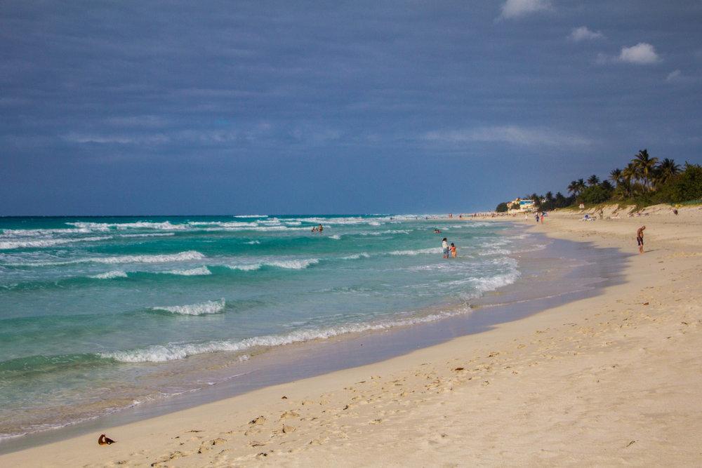 beaches varadero cuba-1-4-2.jpg