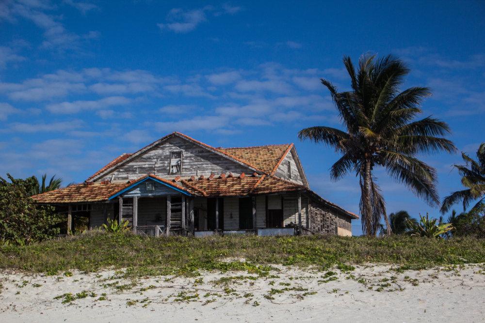 beaches varadero cuba-1-6-2.jpg