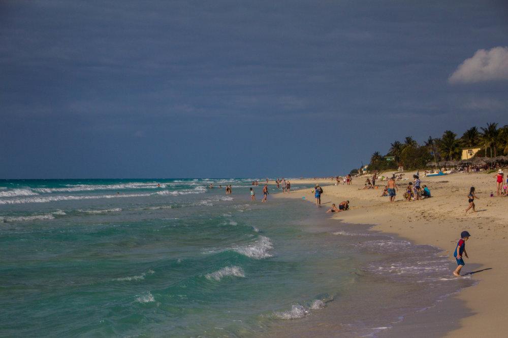 beaches varadero cuba-1-10.jpg
