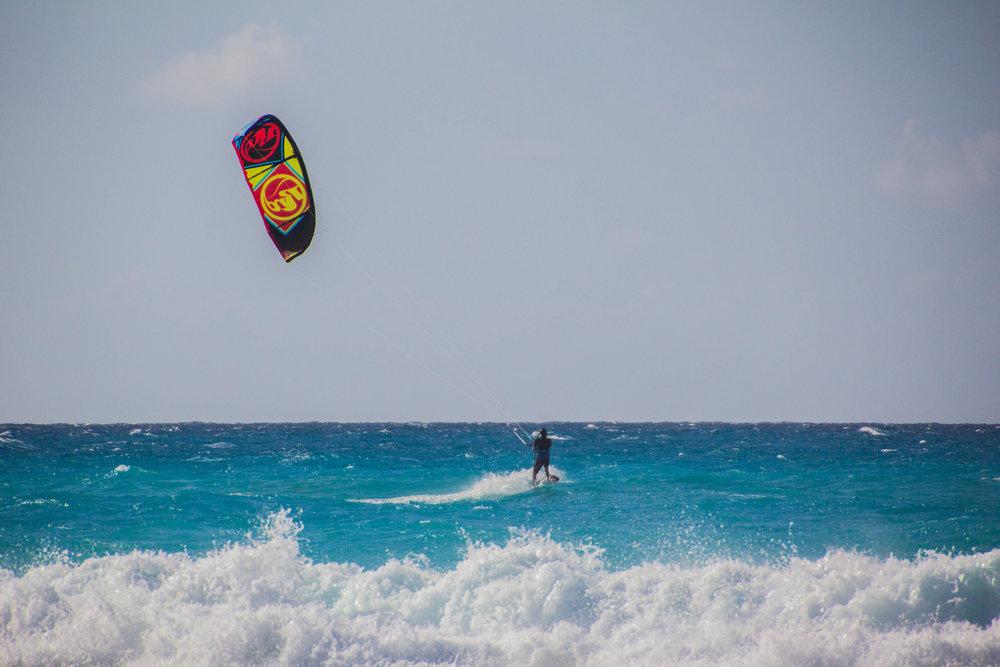 windsurfing varadero cuba-1-3-2.jpg