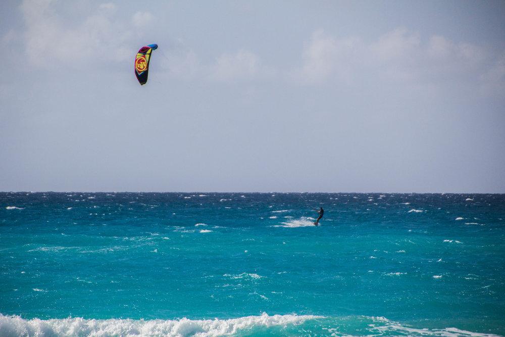 windsurfing varadero cuba-1-6.jpg