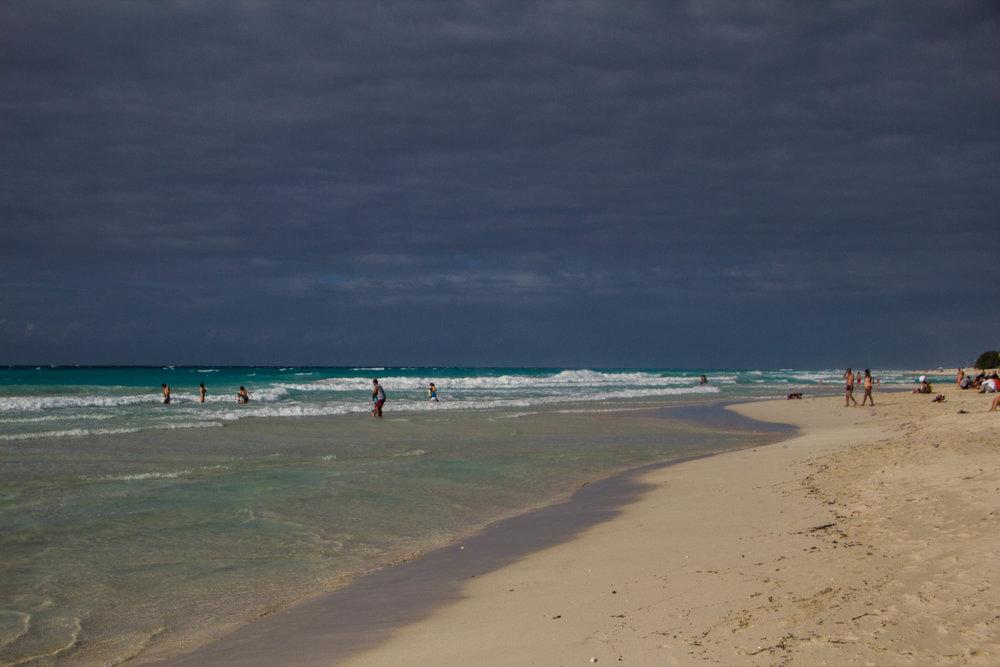 beaches varadero cuba-1-7-2.jpg