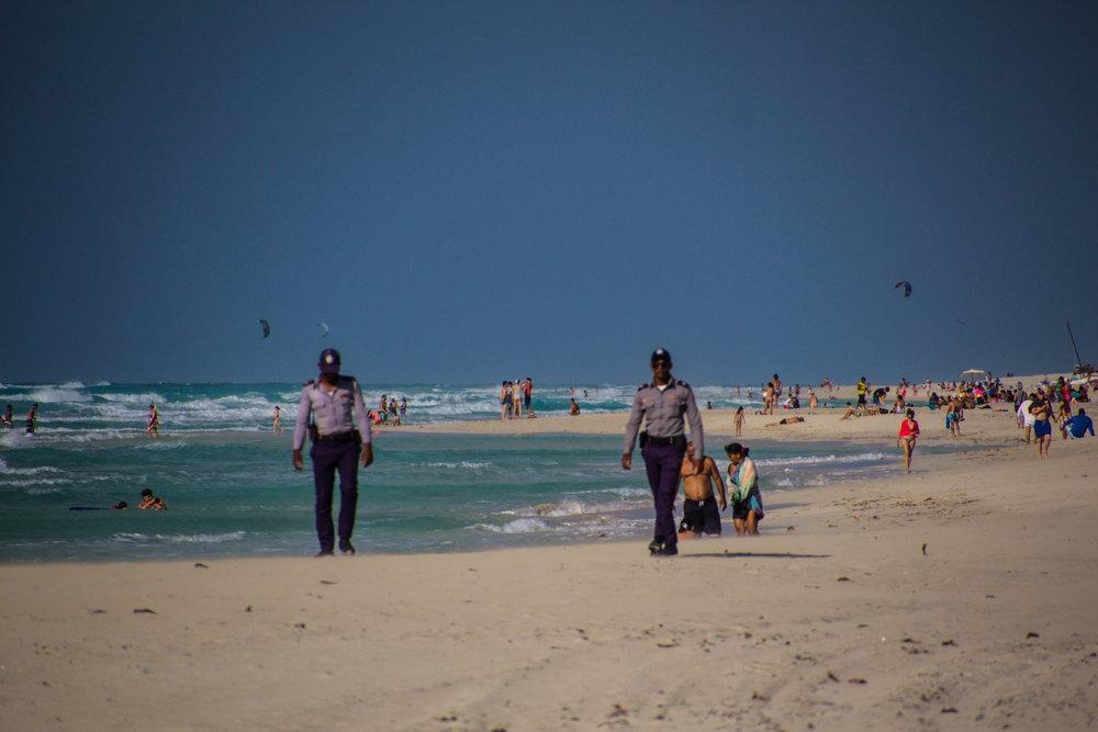 beaches varadero cuba-1-3-2.jpg