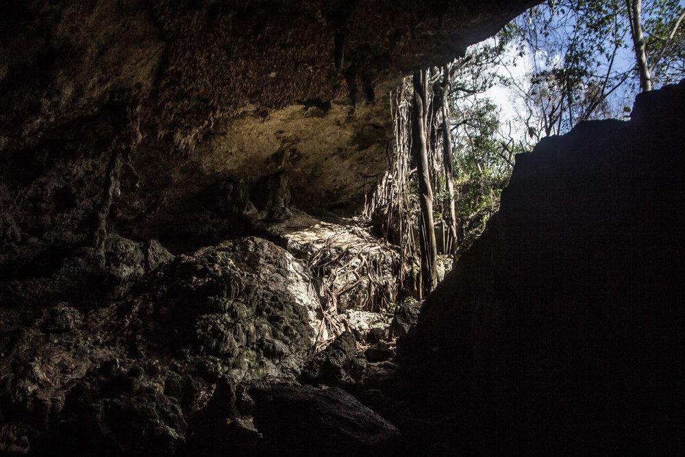 cueva saturna cuba-1.jpg
