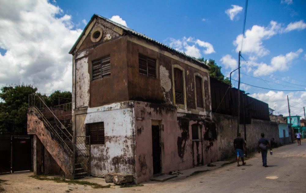 streets matanzas cuba-1-3-2.jpg