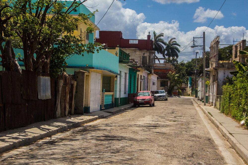 streets matanzas cuba-1-4.jpg