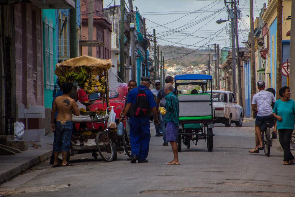 streets matanzas cuba-1-6-2.jpg