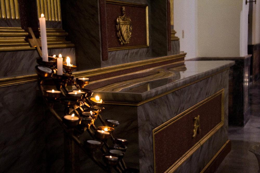 matanzas cuba catedral de matanzas-1-5-2.jpg