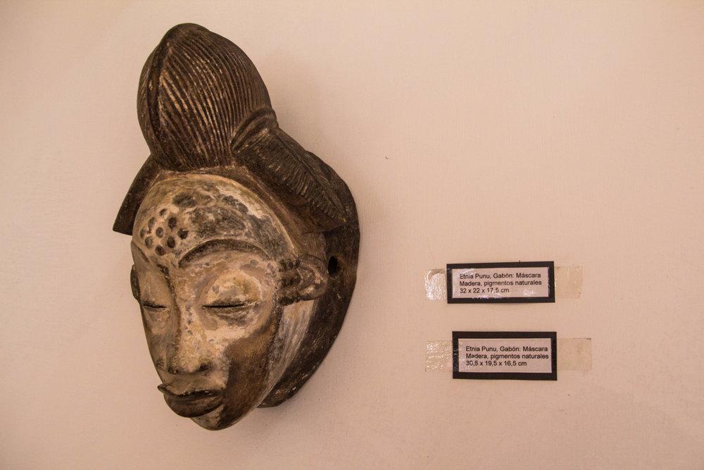 matanzas cuba art museum african masks-1-2-2.jpg