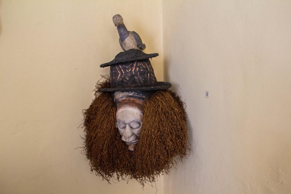 matanzas cuba art museum african masks-1-4-2.jpg