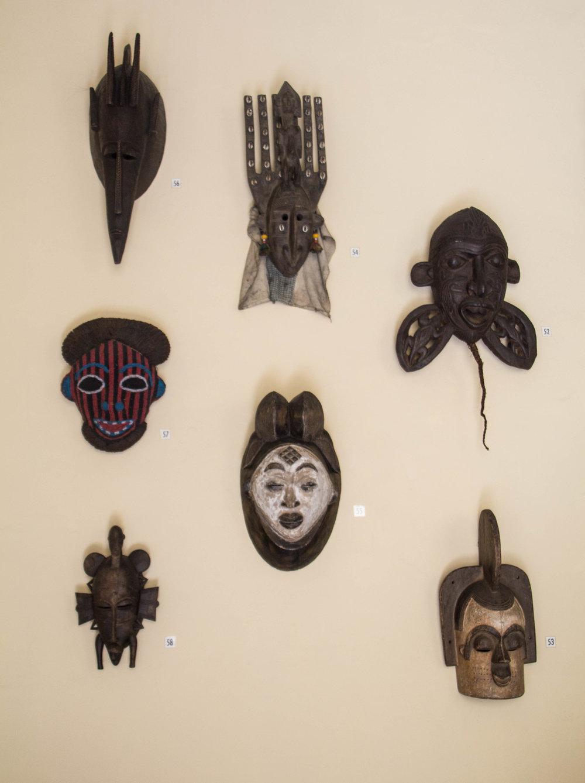 matanzas cuba art museum african masks-1-5-2.jpg