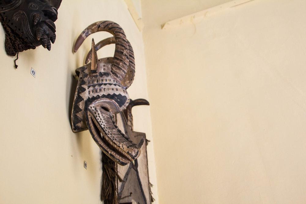 matanzas cuba art museum african masks-1-6-2.jpg