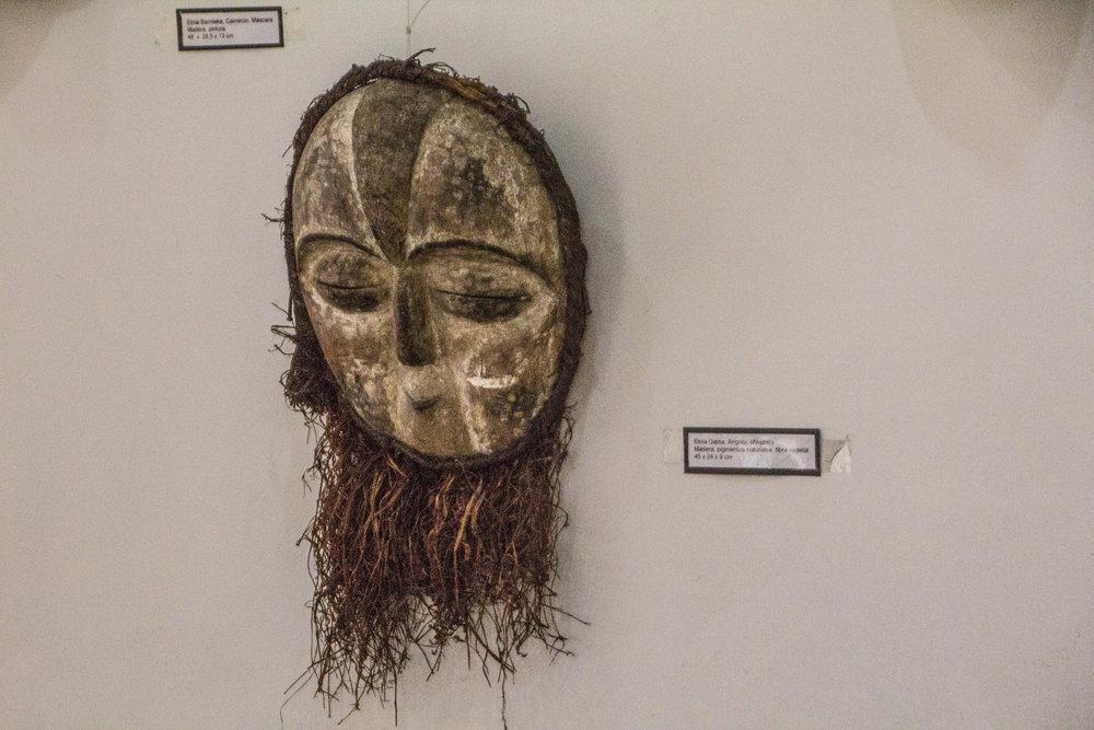 matanzas cuba art museum african masks-1-3-2.jpg