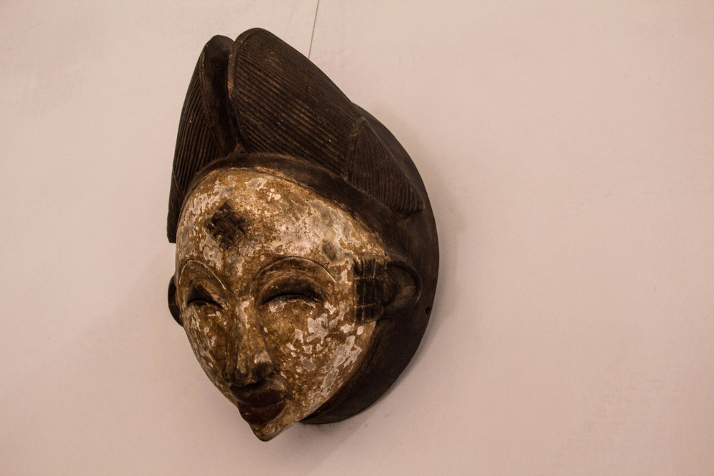 matanzas cuba art museum african masks-1-8.jpg