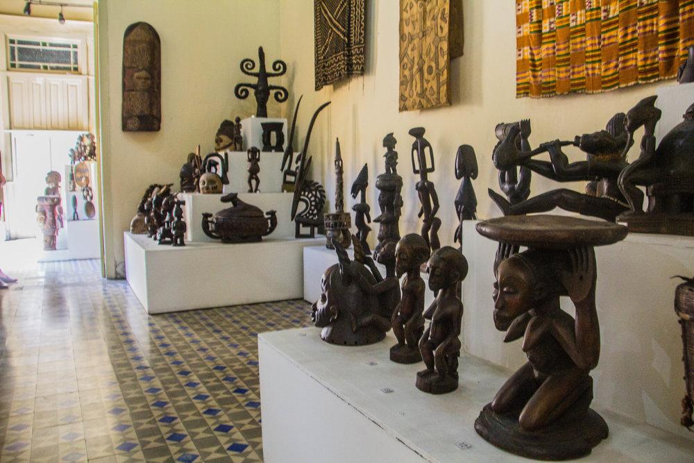 matanzas cuba art museum african masks-1-7-2.jpg
