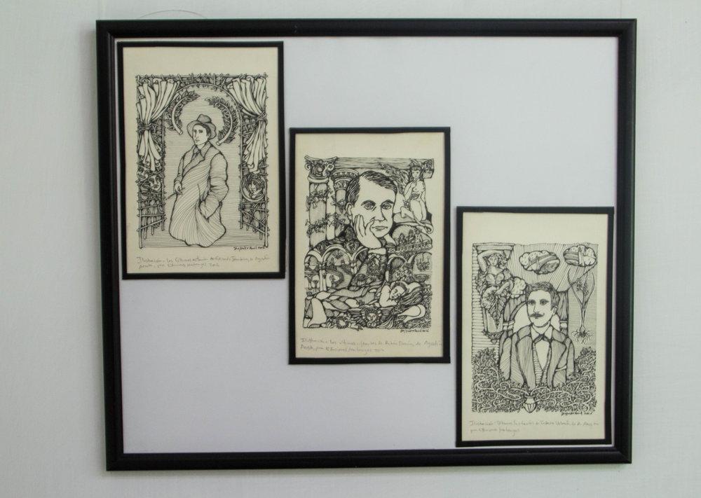 matanzas cuba art museum-1-5-2.jpg
