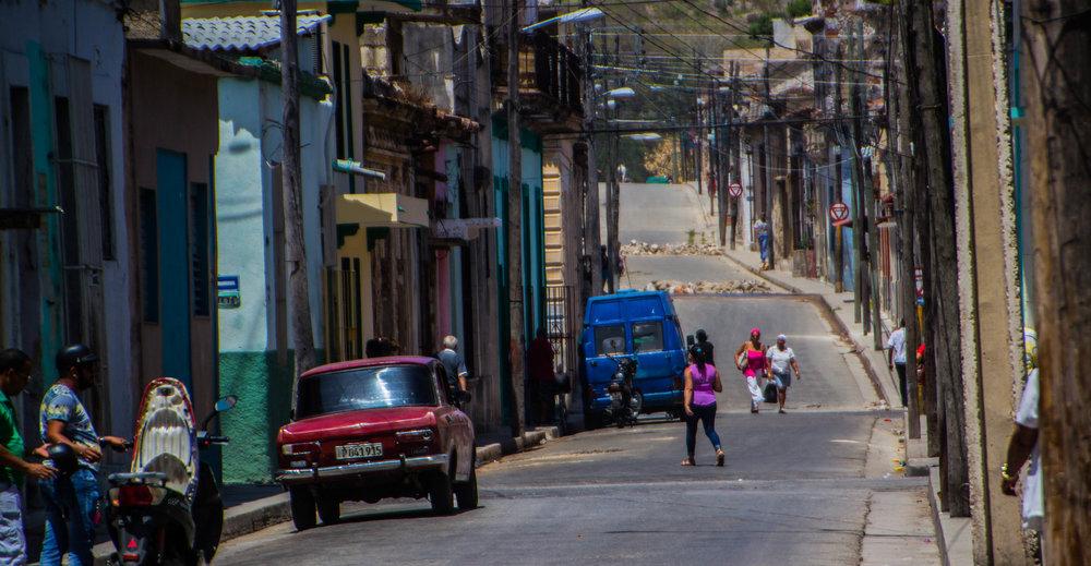 matanzas cuba streets-1 copy-2.jpg