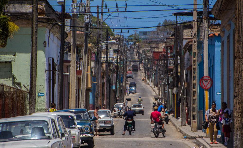 matanzas cuba streets-1-3-2.jpg