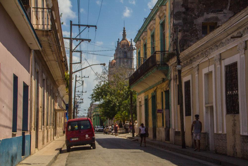 matanzas cuba streets church-1-2.jpg